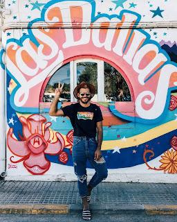 AlfonsoHerrero_LasDalias_Ibiza_HippieMarket_02