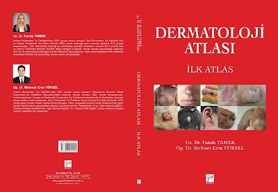 Dermatoloji Atlası - İlk Atlas