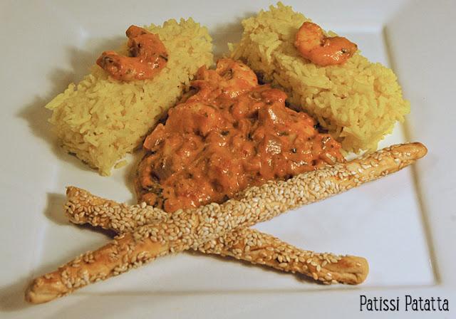 recette de crevettes indiennes, recette de bâtonnets au sésame, comment cuisiner les crevettes, saveurs indiennes, recette de cuisine indienne, indian food