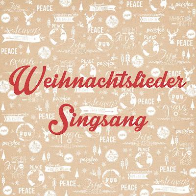Klassische Weihnachtslieder Für Kinder.Die Schönsten Weihnachtslieder Für Kinder Und Erwachsene