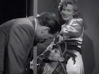 Another old movie blog may 2011 a little boy on board played by gordon gebert youll remember him as the janet leighs son in holiday affair from our post here has seen mcgraws gun fandeluxe Image collections
