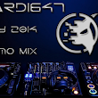 LynceGamers : Richard1647 - October 2014 Promo Mix
