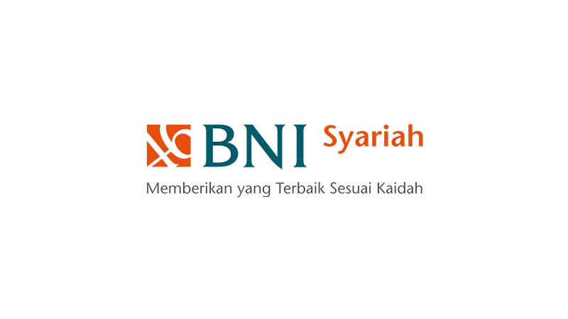 Lowongan Kerja ODP Bank BNI Syariah