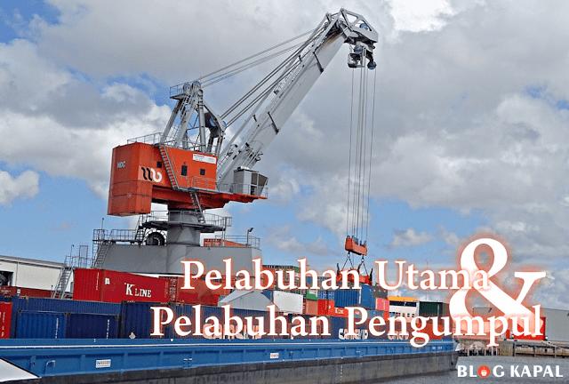 pelabuhan-utama-dan-pelabuhan-pengumpul-di-indonesia