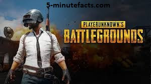 PUBG banned by Rajkot police action to be taken against anyone
