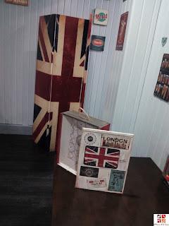 diy decorar una caja de vino