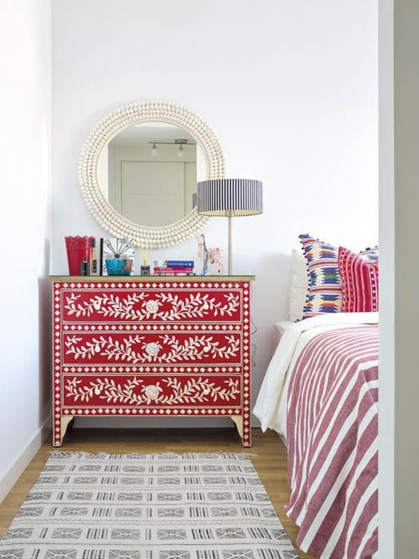 5 Ideas for Restoring Old Furniture 12
