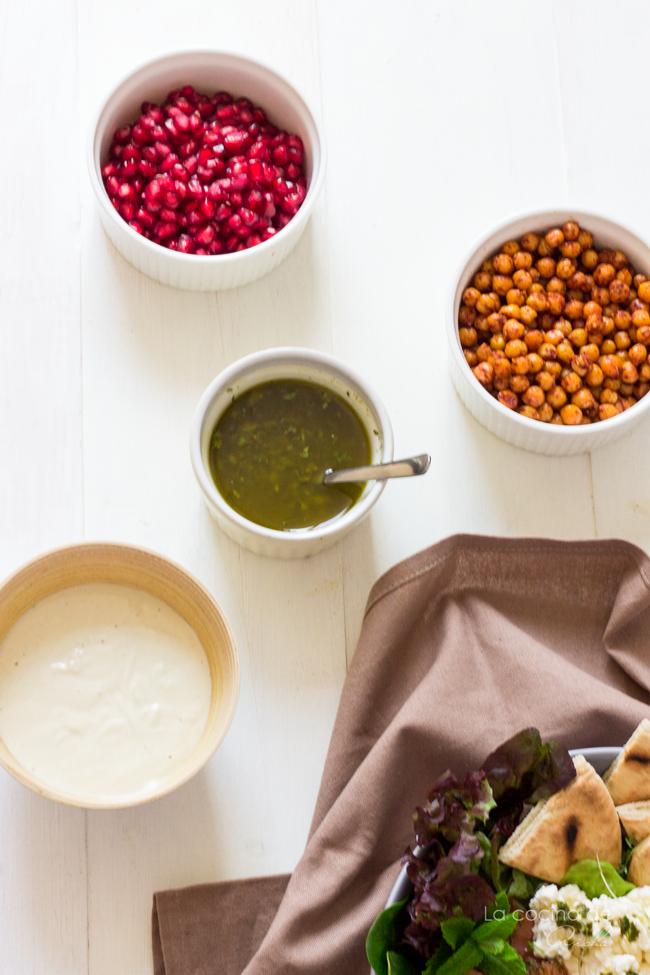 salsa-tahini-salsa-chimichurri