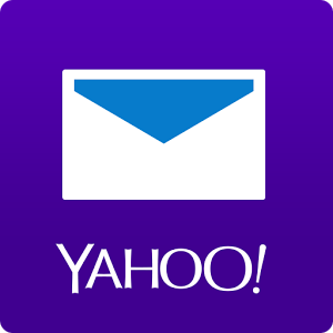 50k Yahoo Email Id Free Download - Free Email Download