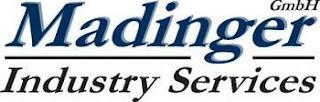 Madinger GmbH