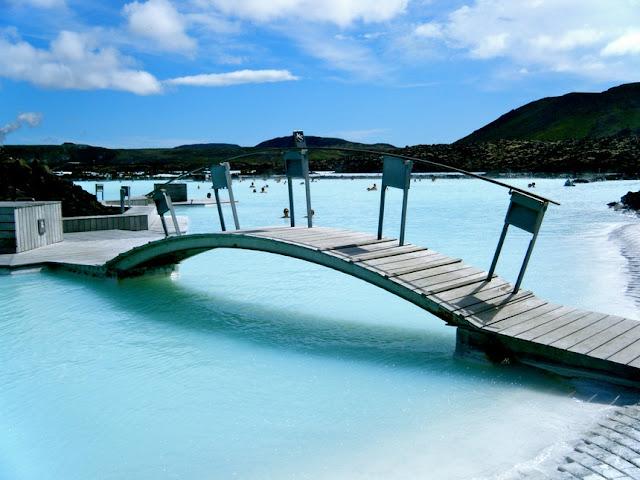 Islandia Laguna Azul 02