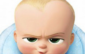 the boss baby yify 720p