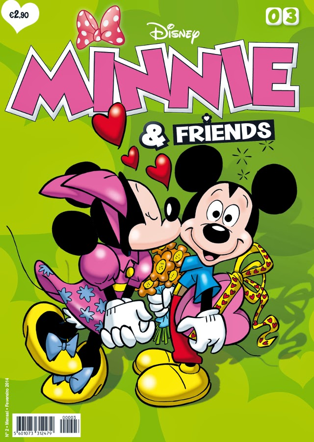 capa_minnie.jpg (640×900)
