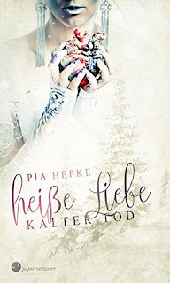 https://www.amazon.de/Hei%C3%9Fe-Liebe-Kalter-Pia-Hepke/dp/3959623259/ref=sr_1_1?s=books&ie=UTF8&qid=1492357145&sr=1-1&keywords=hei%C3%9Fe+liebe