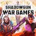 Shadowgun War Games MOD APK + OBB Download v0.1.4