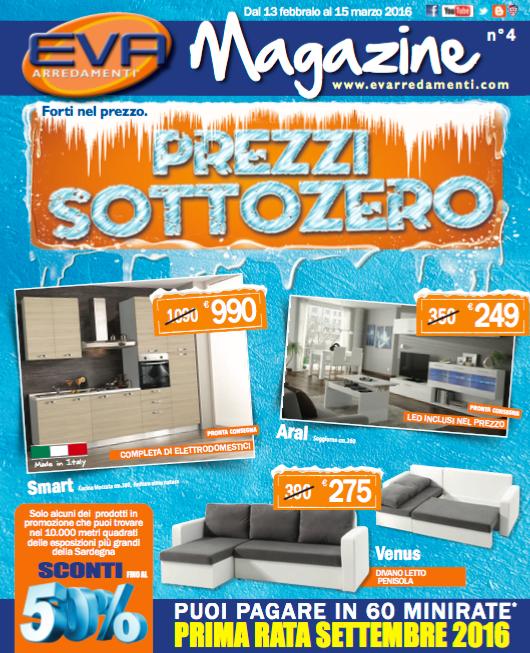 eva arredamenti il tuo nuovo modo di fare casa magazine