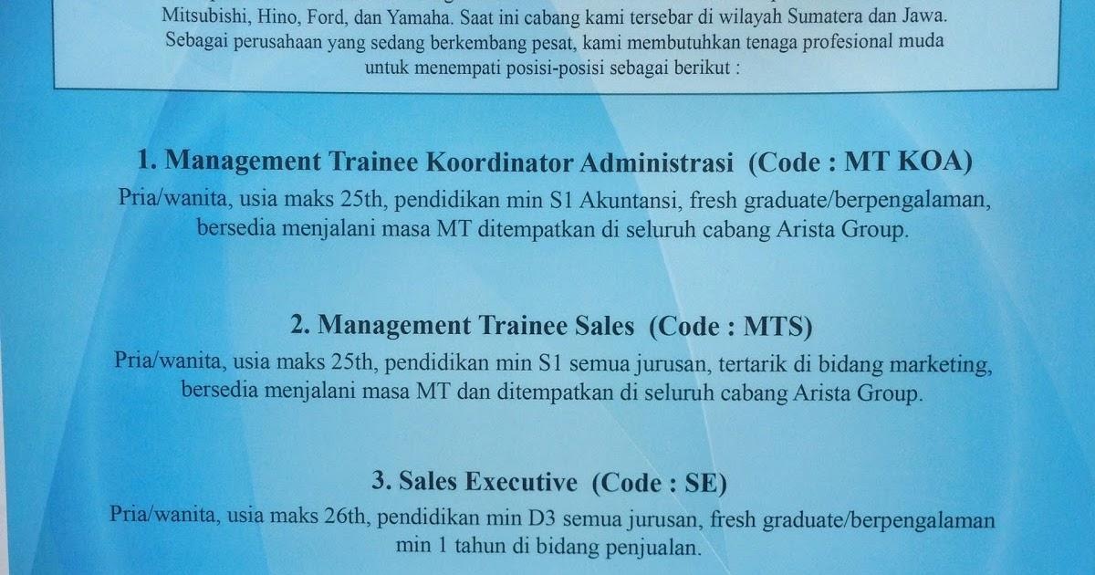 Aceh Kerja Info Lowongan Kerja Banda Aceh Terakurat | Wisata Dan Info Sumbar