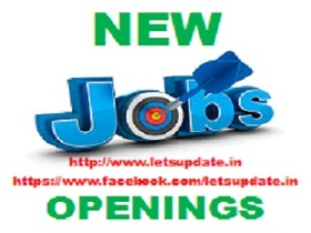 IB JOBS, SECURITY ASSISTANT JOBS, LETSUPDATE