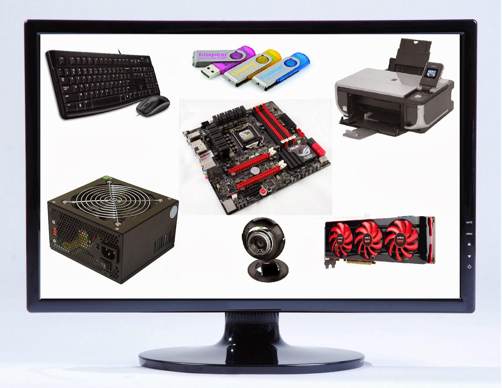 Hardware o que significa etore sites for Que significa hardware