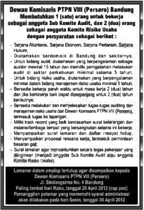 http://rekrutkerja.blogspot.com/2012/04/recruitment-bumn-pt-perkebunan_16.html