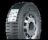 Goodyear presenta en Chile sus neumáticos de alto desempeño Armor Max y Fuel Max para buses y camiones