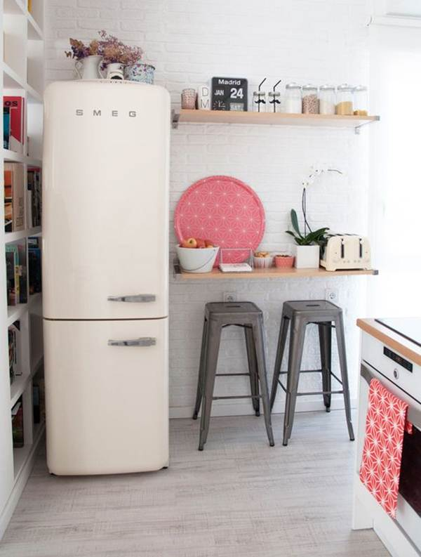 Storage Ideas For The Kitchen 6
