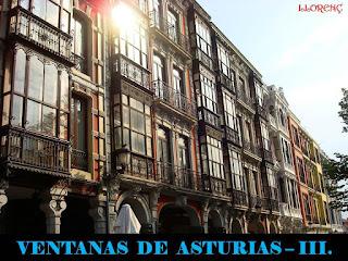 http://misqueridasventanas.blogspot.com.es/2017/02/ventanas-de-asturias-iii.html