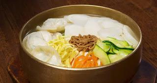 mandu-guk,www.healthnote25.com