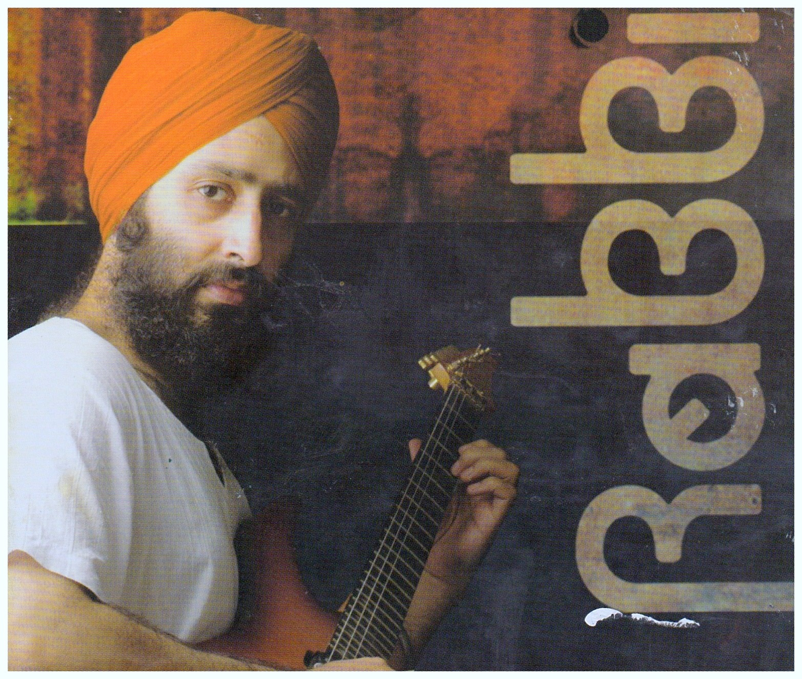 Tere bin by rabbi shergill free mp3 download.