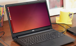 5 Ways to Maximize Your Linux Laptop's Battery