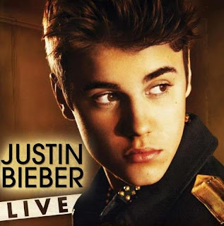 Justin Bieber, Live Dates, Believer Tour, 2013