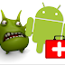 Inilah 4 Indikasi Smartphone Android Terserang Malware