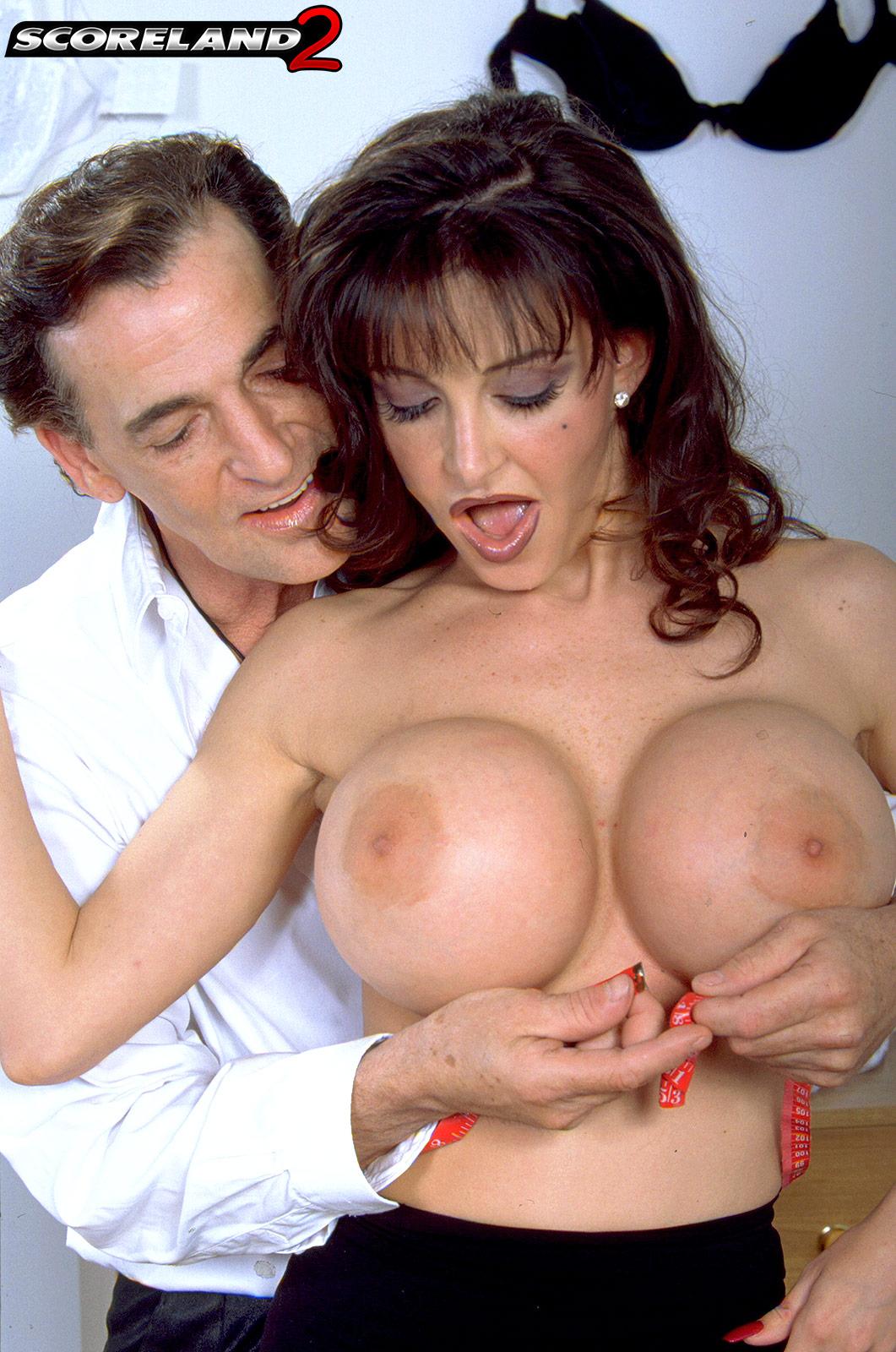 Blowjob Sex And Breast