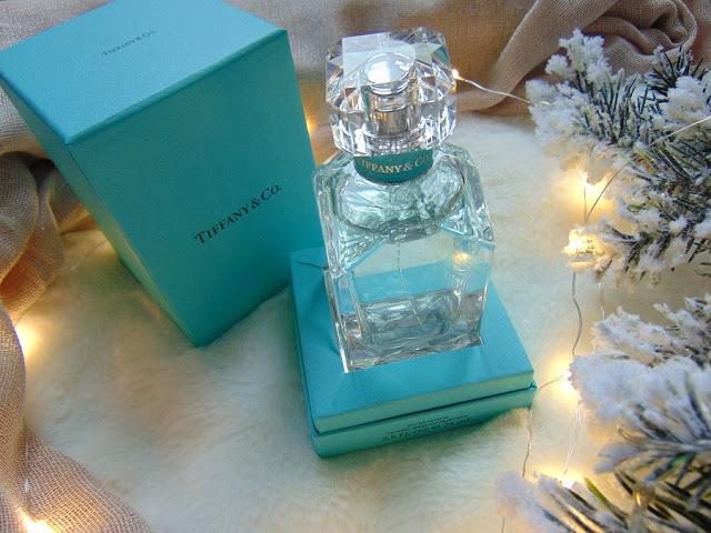 iperfumy.pl, woda perfumowana