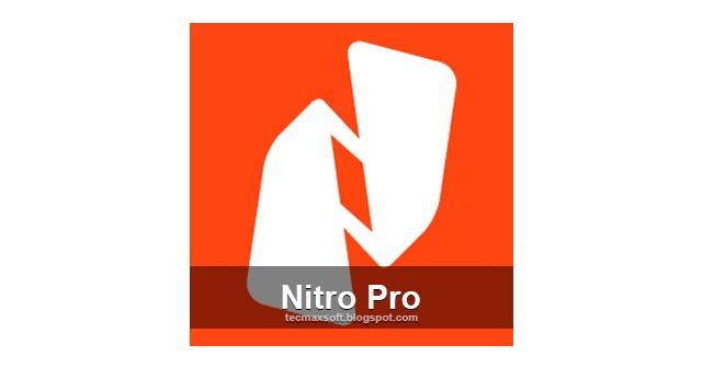 nitro pdf 11 keygen core