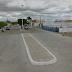 Sistema de abastecimento de água será inaugurado nesta sexta-feira em Amparo
