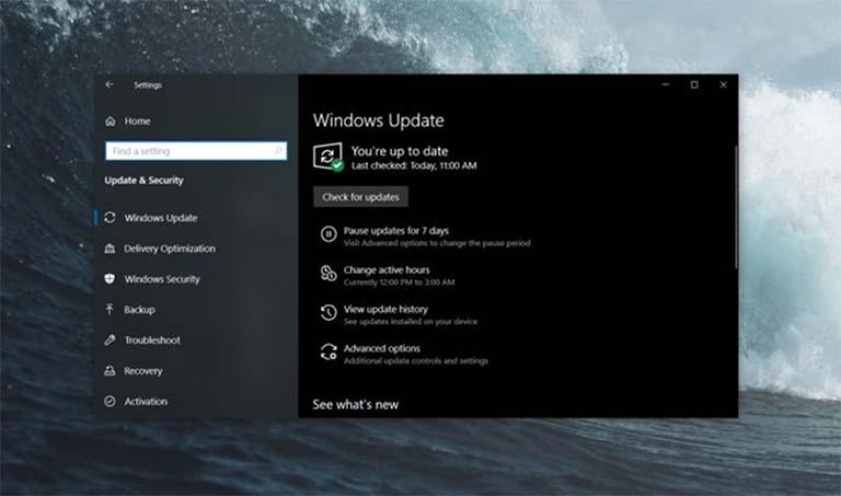 Sekarang Windows 10 May 2019 Update Sudah Bisa Diunduh