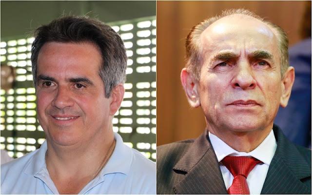 Voto do eleitor nos senadores eleitos no Piauí, custou de 2 a 3 reais