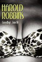 Vĩnh Biệt Janette - Harold Robbins