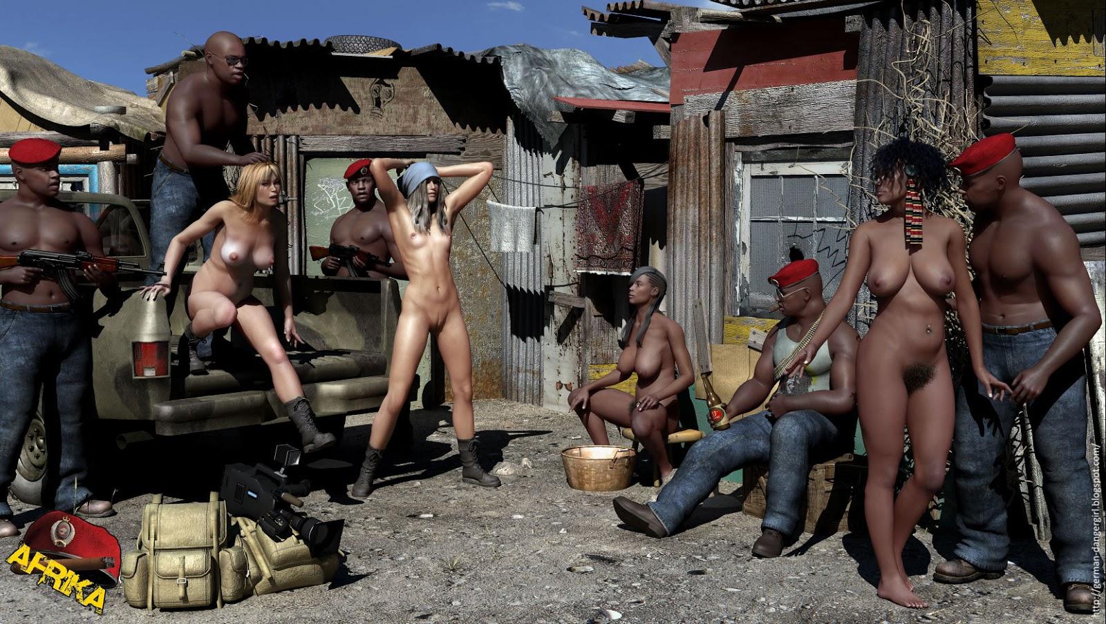 Nude girls slave market pics hentai tubes