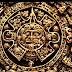 Η προφητεία των Μάγια, οι ΗΠΑ και η ΕΕ