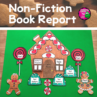 https://www.teacherspayteachers.com/Product/Gingerbread-House-Non-fiction-Craftivity-Book-Report-Project-Use-With-Any-Book-1565864?aref=ztzbh5ve&utm_source=Momgineer%20Blog&utm_campaign=Gingerbread%20Non%20Fiction%20Book%20Report%20and%20Craftivity