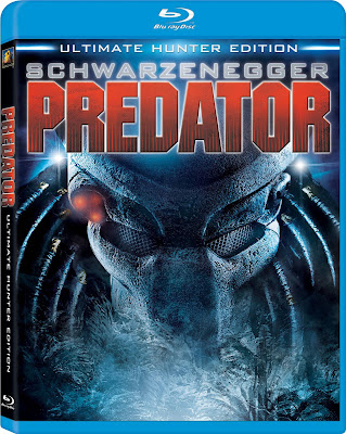 Predator 1987 Hindi Dual Audio BRRip 480p 300mb world4ufree.ws hollywood movie Predator 1987 english movie Predator 1987 hindi dubbed 300mb world4ufree.ws dual audio english hindi audio 480p hdrip free download or watch online at world4ufree.ws