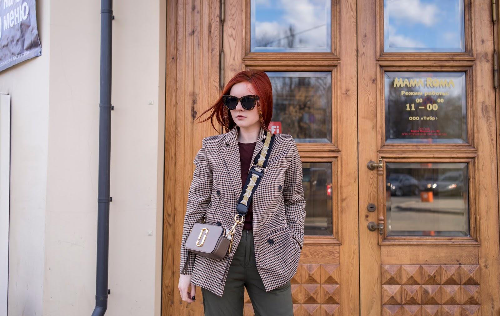 http://www.recklessdiary.ru/2019/05/obuv-krossovki-bosonozhki-myuli-vetnamki-sandalii-trendy-leto-2019-shopbop-vogue.html