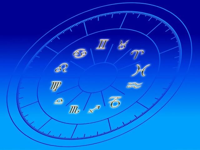 Zodiak Yang Suka Menjelajah Alam