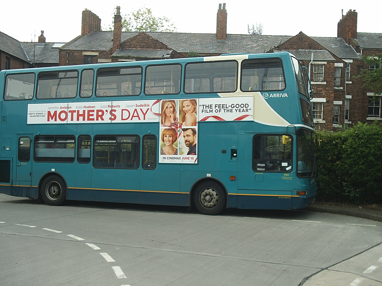 Mattybuzz: Trip to Wigan / Salford 28-05-2016