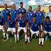 Com total apoio da Prefeitura de São Desidério a Seleção de Futebol estreia na Copa Oeste de Seleções 2018