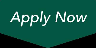 FPSC Jobs 2019-apply online-lates fpsc jobs 2019