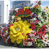 Surabaya Vaganza, Parade Tahunan Berkelas Dunia