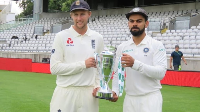 india-vs-england-first-test-2018